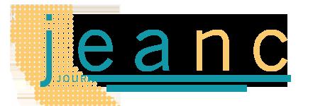jeanc.org