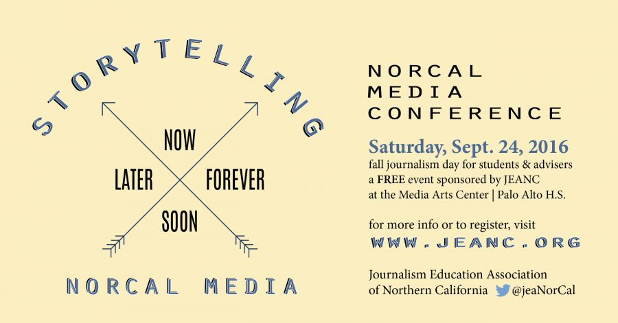 2016+NorCal+Media+Day