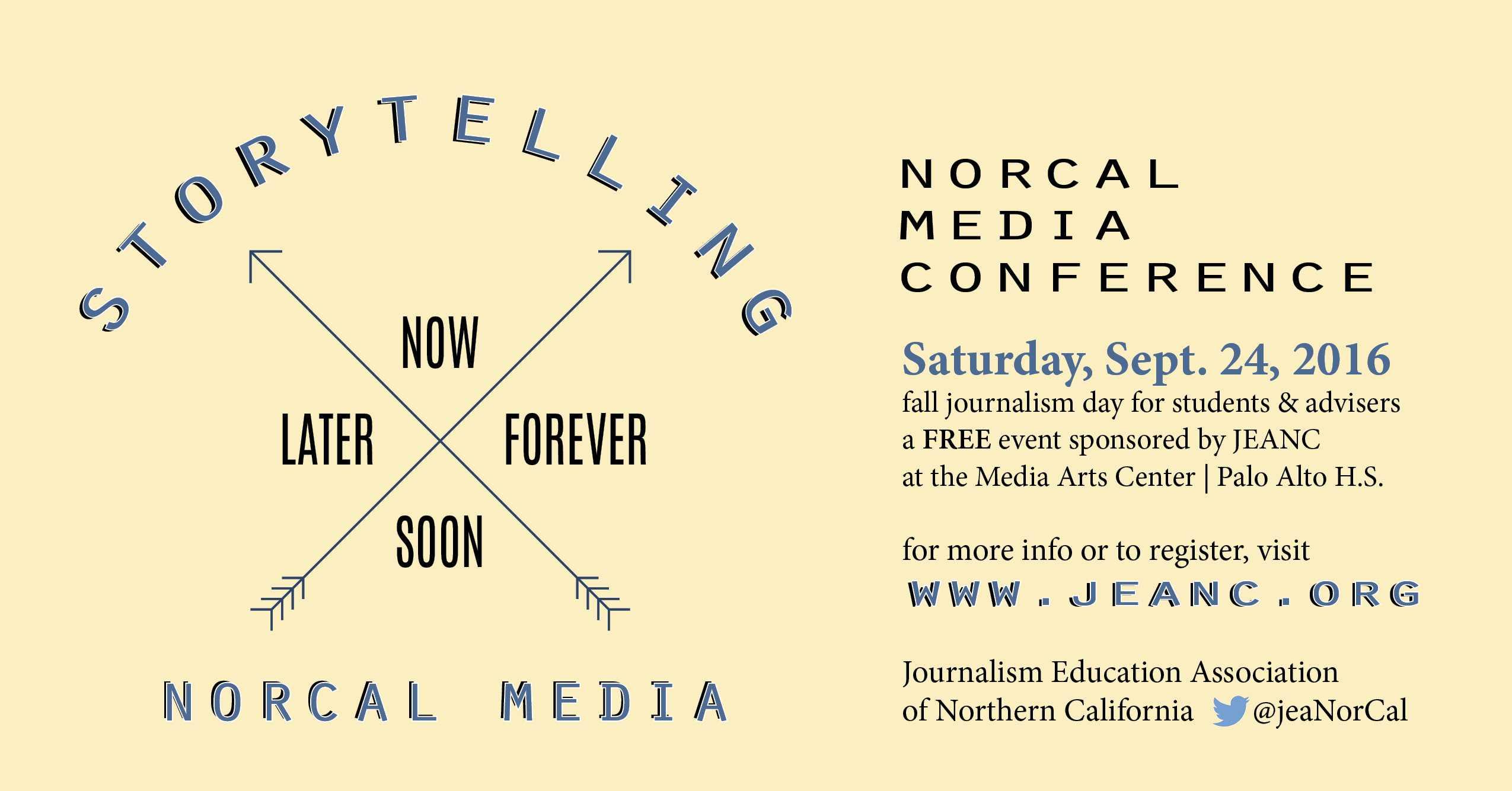 NorCal-Media-Conf-promo1