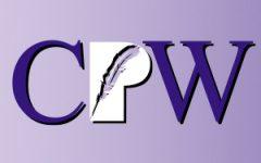 California Press Women Annual Contest
