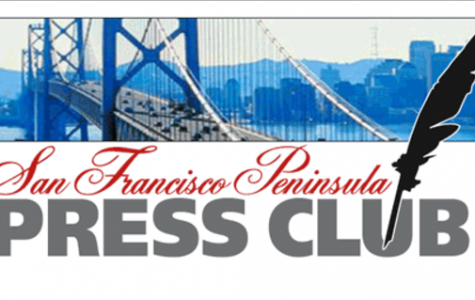 Peninsula Press Club journalism boot camp May 13 in SF