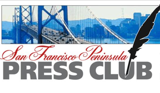 Peninsula Press Club journalism boot camp May 13 in SF