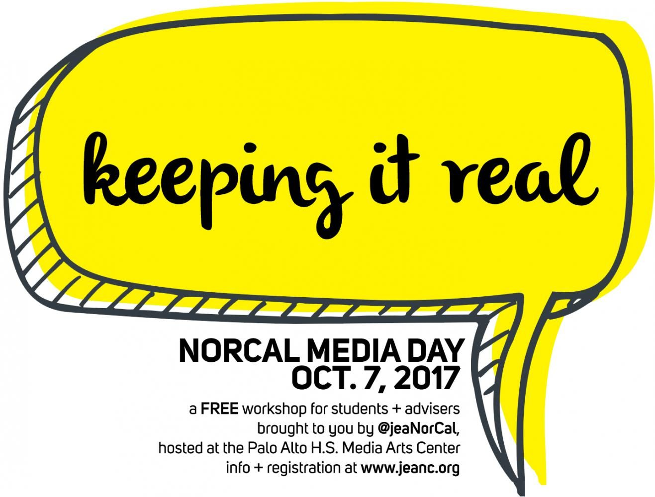 2017+NorCal+Media+Day+will+be+Oct.+7