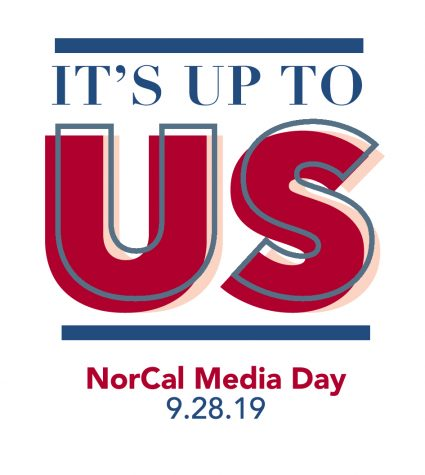 2019 NorCal Media Day On-site Contest Winners announced