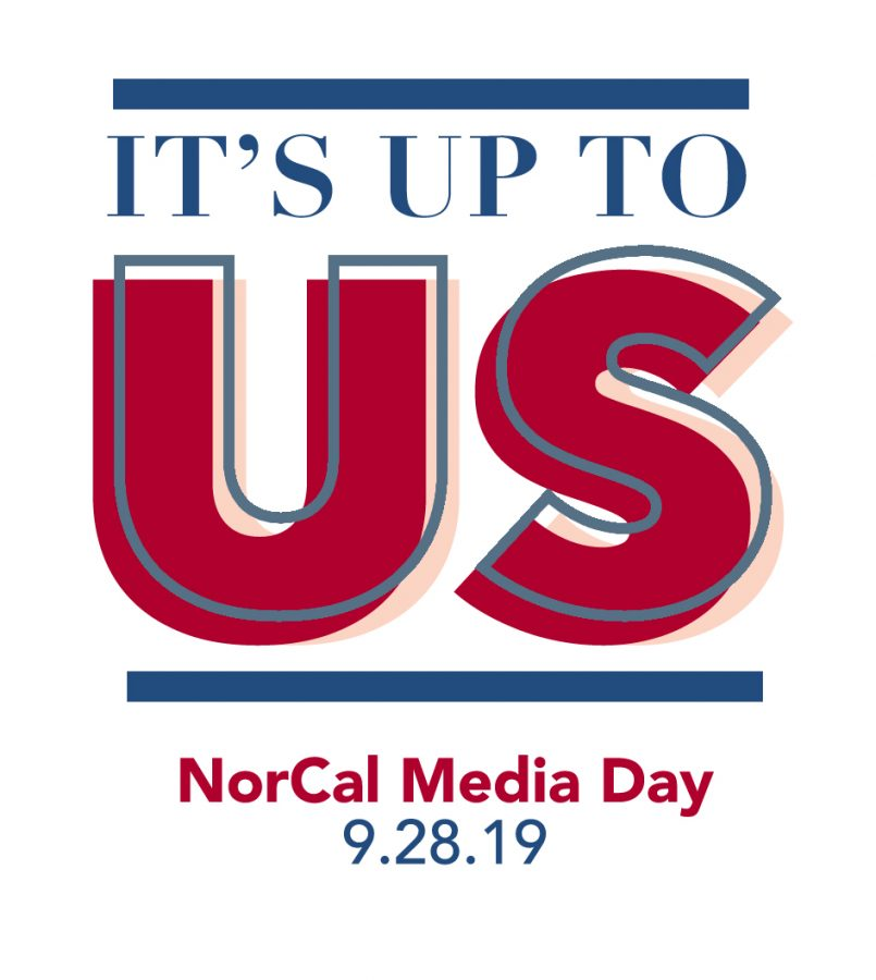 2019+NorCal+Media+Day+On-site+Contest+Winners+announced