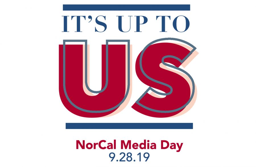 Join+Us%21+NorCal+Media+Day+is+Sept.+28%2C+2019