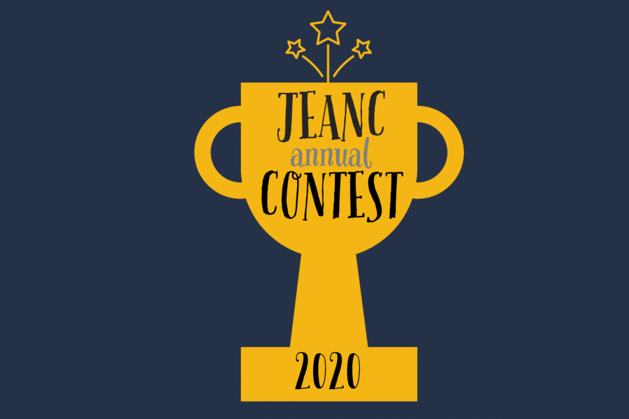 Enter the 2020 annual contest for student work