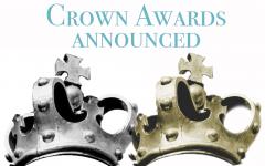 CSPA announces Crown winners