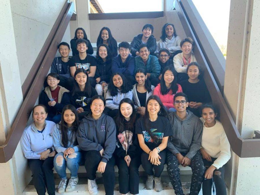 Shivani+Gupta%2C+Anushka+De%2C+Sean+Yagi%2C+Anjali+Singh%2C+Robert+Liu%2C+Kamyar+Moradi%2C+Justine+Ha%2C+Collin+Qian%2C+Devin+Gupta%2C+Tanish+Mendki%2C+Tyler+Cho%2C+Sarah+Young%2C+Andie+Liu%2C+Oishee+Misra%2C+Neysa+Singh%2C+Claire+Wen%2C+Leanna+Sun%2C+Julia+Satterthwaite%2C+Swara+Tewari%2C+Alyssa+Hui%2C+Hannah+Lee%2C+Emily+Xia%2C+Anish+Vasudevan%2C+Stuti+Upadhyay