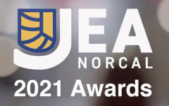 2021 Annual Contest results announced