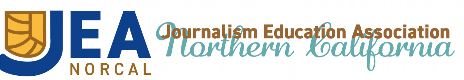 The news site of Journalism Education Association of Northern California